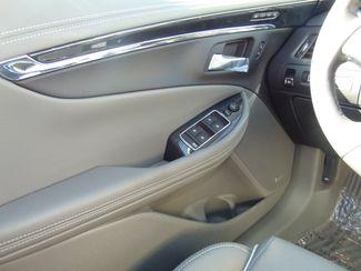 2018 Chevrolet Impala Premier Nephi, Utah 12