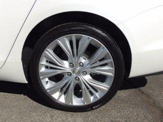 2018 Chevrolet Impala Premier Nephi, Utah 5