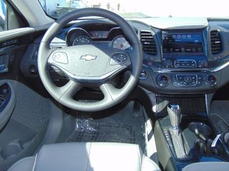 2018 Chevrolet Impala Premier Nephi, Utah 6