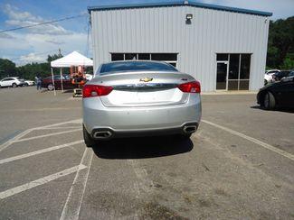 2018 Chevrolet Impala Premier SEFFNER, Florida 12