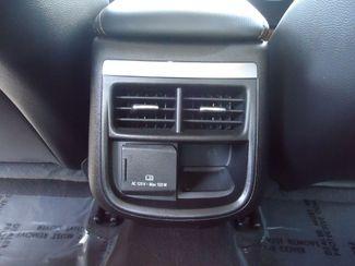 2018 Chevrolet Impala Premier SEFFNER, Florida 20