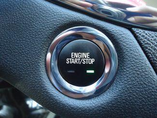 2018 Chevrolet Impala Premier SEFFNER, Florida 27