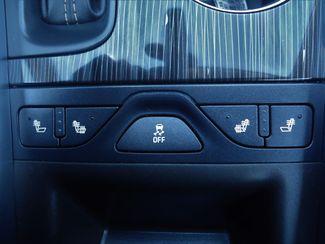 2018 Chevrolet Impala Premier SEFFNER, Florida 29