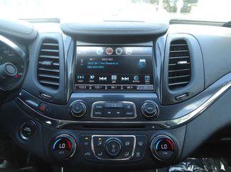 2018 Chevrolet Impala Premier SEFFNER, Florida 32