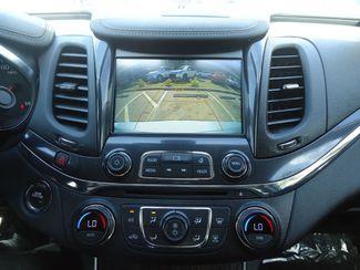 2018 Chevrolet Impala Premier SEFFNER, Florida 33