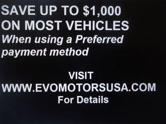 2018 Chevrolet Impala Premier SEFFNER, Florida 1