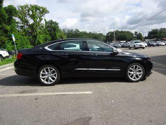 2018 Chevrolet Impala Premier SEFFNER, Florida 14