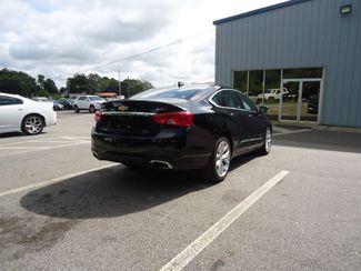 2018 Chevrolet Impala Premier SEFFNER, Florida 15