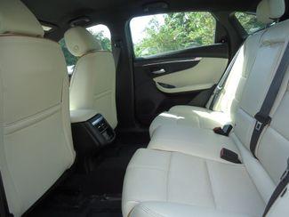 2018 Chevrolet Impala Premier SEFFNER, Florida 17