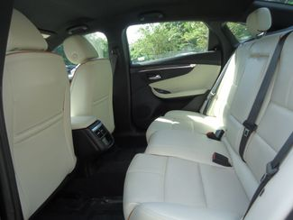 2018 Chevrolet Impala Premier SEFFNER, Florida 18