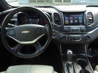 2018 Chevrolet Impala Premier SEFFNER, Florida 22