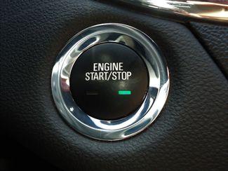 2018 Chevrolet Impala Premier SEFFNER, Florida 28