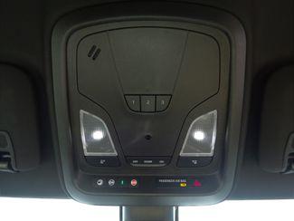 2018 Chevrolet Impala Premier SEFFNER, Florida 31