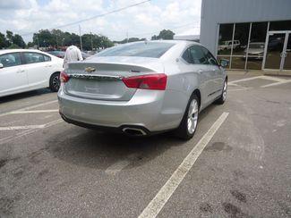 2018 Chevrolet Impala Premier SEFFNER, Florida 13