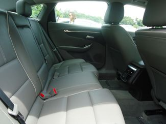 2018 Chevrolet Impala Premier SEFFNER, Florida 16