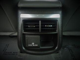 2018 Chevrolet Impala Premier SEFFNER, Florida 19