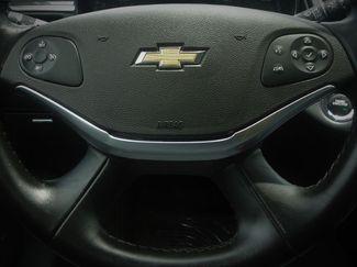 2018 Chevrolet Impala Premier SEFFNER, Florida 21