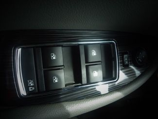 2018 Chevrolet Impala Premier SEFFNER, Florida 23