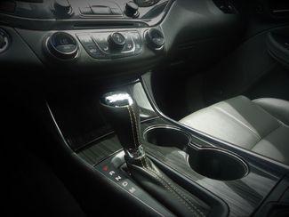 2018 Chevrolet Impala Premier SEFFNER, Florida 25