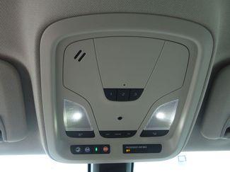 2018 Chevrolet Impala Premier SEFFNER, Florida 26