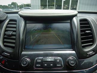 2018 Chevrolet Impala Premier SEFFNER, Florida 3