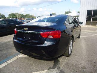 2018 Chevrolet Impala LT V6 SEFFNER, Florida 13