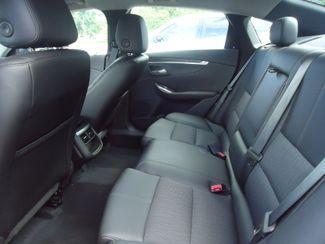 2018 Chevrolet Impala LT V6 SEFFNER, Florida 16
