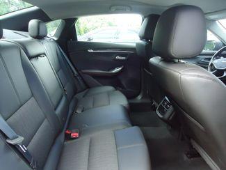 2018 Chevrolet Impala LT V6 SEFFNER, Florida 17