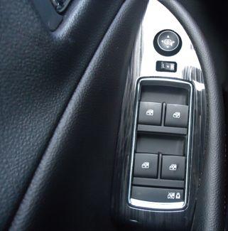 2018 Chevrolet Impala LT V6 SEFFNER, Florida 19