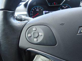 2018 Chevrolet Impala LT V6 SEFFNER, Florida 22