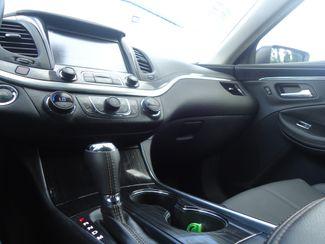 2018 Chevrolet Impala LT V6 SEFFNER, Florida 23