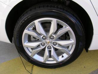 2018 Chevrolet Impala LT Sheridan, Arkansas 5