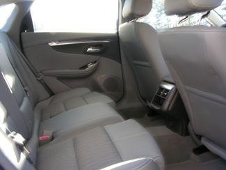 2018 Chevrolet Impala LT Sheridan, Arkansas 7