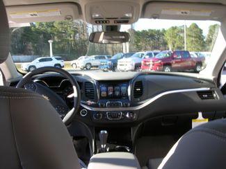 2018 Chevrolet Impala LT Sheridan, Arkansas 8