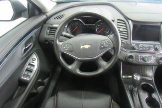 2018 Chevrolet Impala W/ NAVIGATION SYSTEM/ BACK UP CAM Premier Chicago, Illinois 7