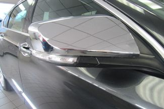 2018 Chevrolet Impala W/ NAVIGATION SYSTEM/ BACK UP CAM Premier Chicago, Illinois 10