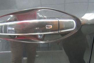 2018 Chevrolet Impala W/ NAVIGATION SYSTEM/ BACK UP CAM Premier Chicago, Illinois 11