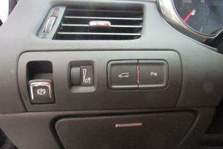2018 Chevrolet Impala W/ NAVIGATION SYSTEM/ BACK UP CAM Premier Chicago, Illinois 16