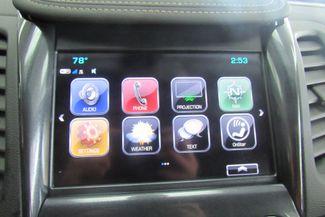 2018 Chevrolet Impala W/ NAVIGATION SYSTEM/ BACK UP CAM Premier Chicago, Illinois 20