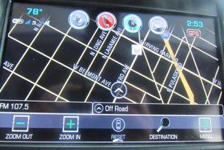 2018 Chevrolet Impala W/ NAVIGATION SYSTEM/ BACK UP CAM Premier Chicago, Illinois 21