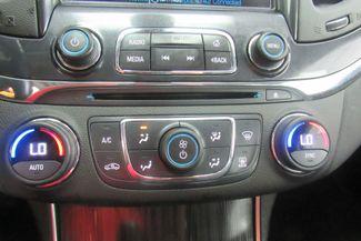 2018 Chevrolet Impala W/ NAVIGATION SYSTEM/ BACK UP CAM Premier Chicago, Illinois 22
