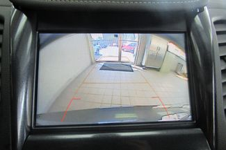 2018 Chevrolet Impala W/ NAVIGATION SYSTEM/ BACK UP CAM Premier Chicago, Illinois 23