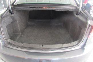 2018 Chevrolet Impala W/ NAVIGATION SYSTEM/ BACK UP CAM Premier Chicago, Illinois 24