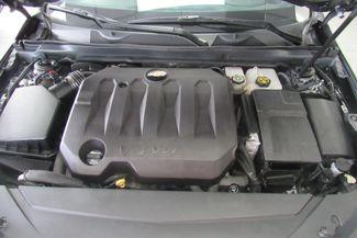 2018 Chevrolet Impala W/ NAVIGATION SYSTEM/ BACK UP CAM Premier Chicago, Illinois 26