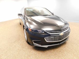 2018 Chevrolet Malibu LT  city OH  North Coast Auto Mall of Akron  in Akron, OH