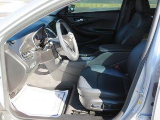 2018 Chevrolet Malibu LT Batesville, Mississippi 19