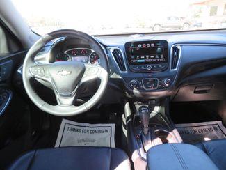 2018 Chevrolet Malibu LT Batesville, Mississippi 22