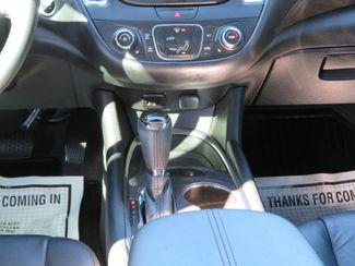 2018 Chevrolet Malibu LT Batesville, Mississippi 25