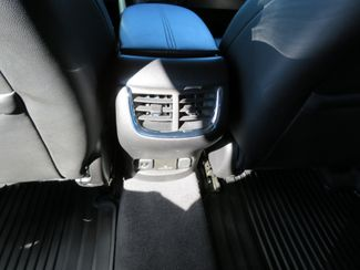 2018 Chevrolet Malibu LT Batesville, Mississippi 31