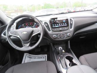 2018 Chevrolet Malibu LT Batesville, Mississippi 21